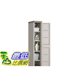[COSCO代購]W107608KISExcellence收納櫃DoorCabinet