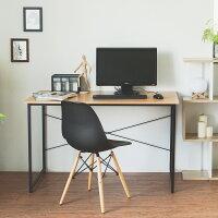 桌子 書桌 工業風 工作桌 完美主義