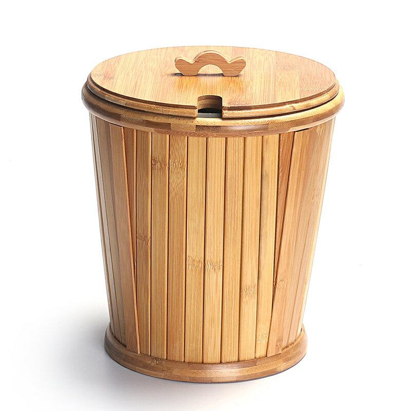 竹茶桶廢水茶渣桶茶水桶茶葉垃圾桶功夫茶具茶道排水蓄水桶