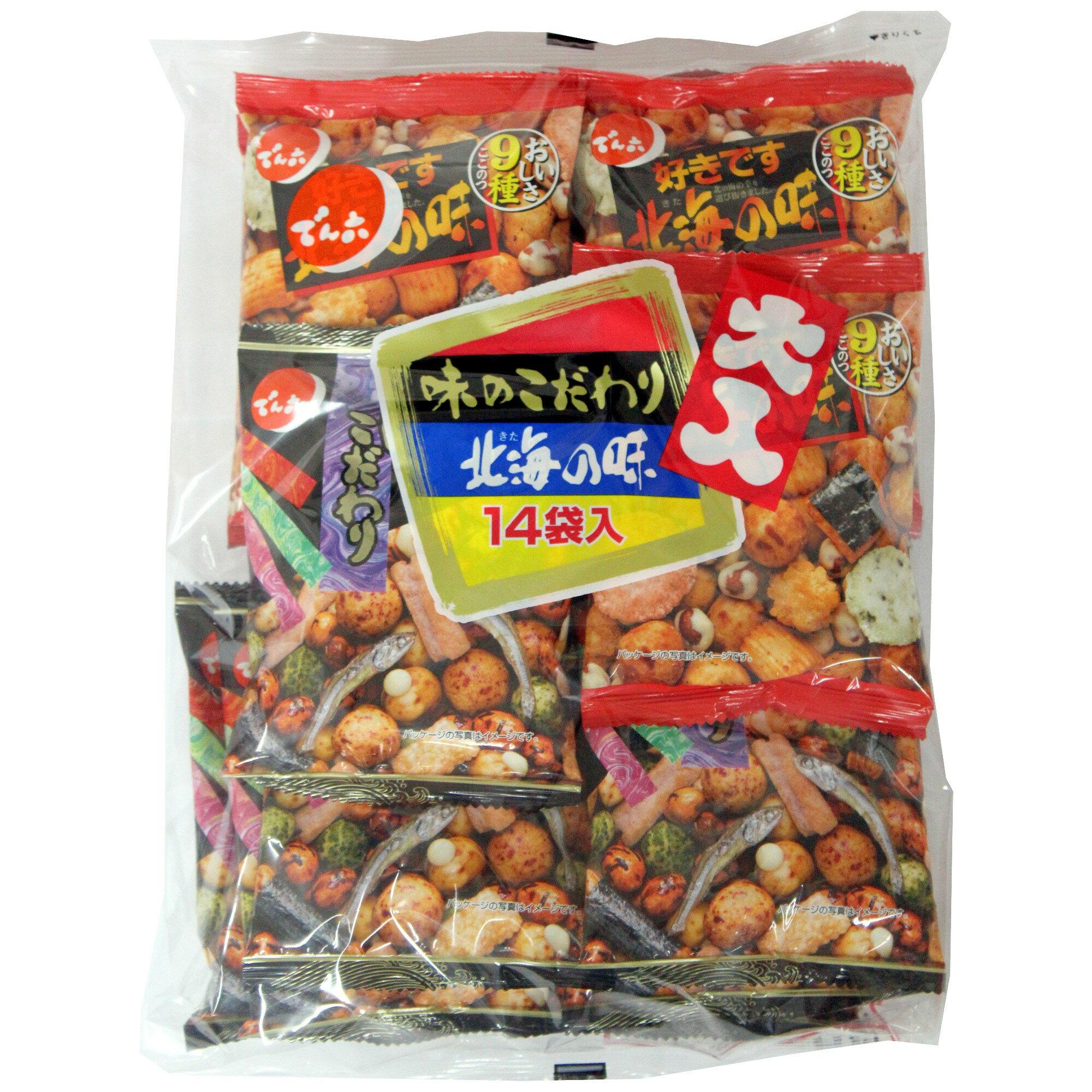 傳六14袋綜合豆果子329.7g包
