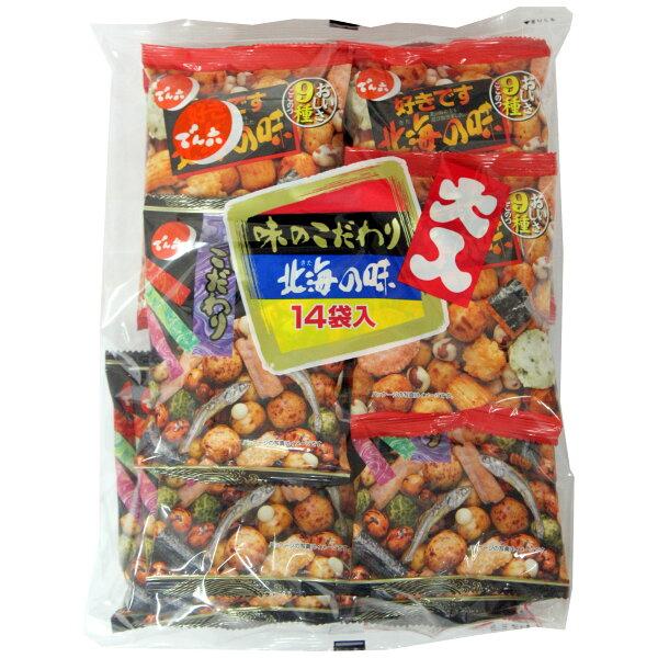餅之鋪食品暢貨中心:傳六14袋綜合豆果子329.7g包