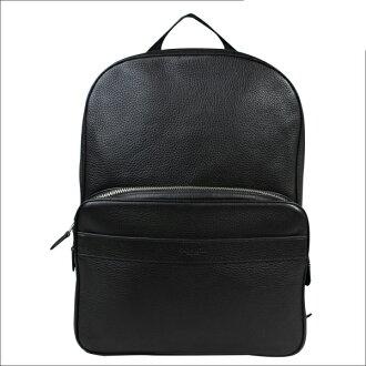COACH F72082 美國男士雙肩包旅行休閑包