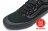 ☆Mr.Sneaker☆ VANS STYLE 112 新鞋型 PRO鞋墊 類OLD SKOOL 全黑 男段 3