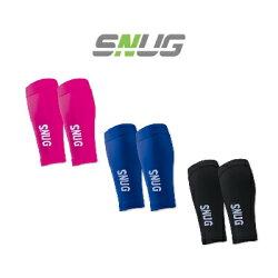 Snug 三鐵運動壓縮小腿套 羽嵐服飾