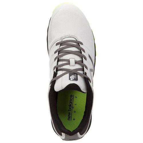 New Balance Men's Men's Minimus  Golf Shoes 3