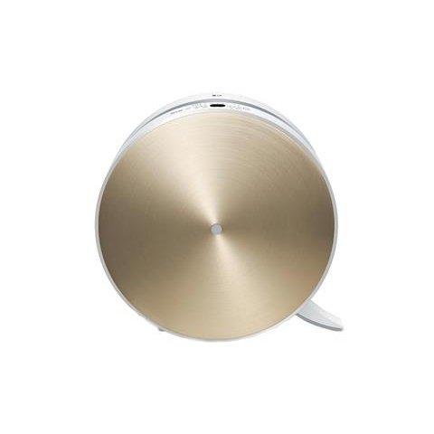 <br/><br/>  【新風尚潮流】 LG 生活家電 空氣清淨機 大龍捲蝸牛 適用16坪 最小 PM 1.0 PS-V329CG<br/><br/>