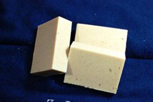 【現貨】蜂蜜燕麥乳皂