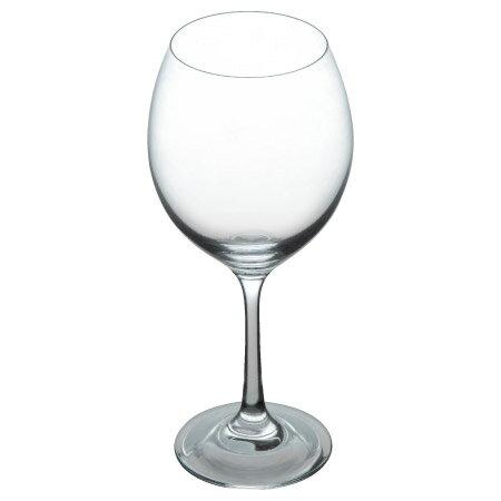 紅酒杯 470ml G012.5616