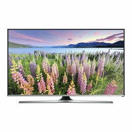三星SAMSUNG【UA55J5500AWXZW】55吋 LED液晶電視