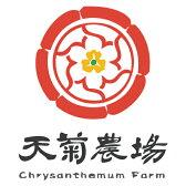 TEAKINO天起農-自然農法天菊花茶
