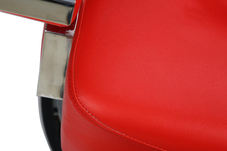 BarberPub All Purpose Hydraulic Recline Salon Beauty Spa Shampoo Styling Barber Chair 8706 8