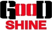 GOODSHINE
