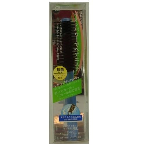 日本池本刷子IKEMOTO 梳子SPE71