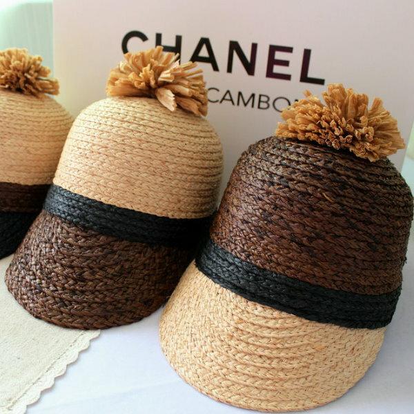 2015新款春夏秋超好質感優雅馬術草帽太陽帽韓版鴨舌帽遮陽帽
