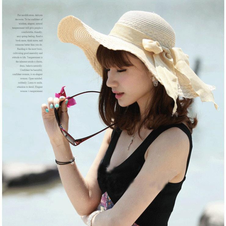 韓版純棉小沿瘦臉女士八角帽