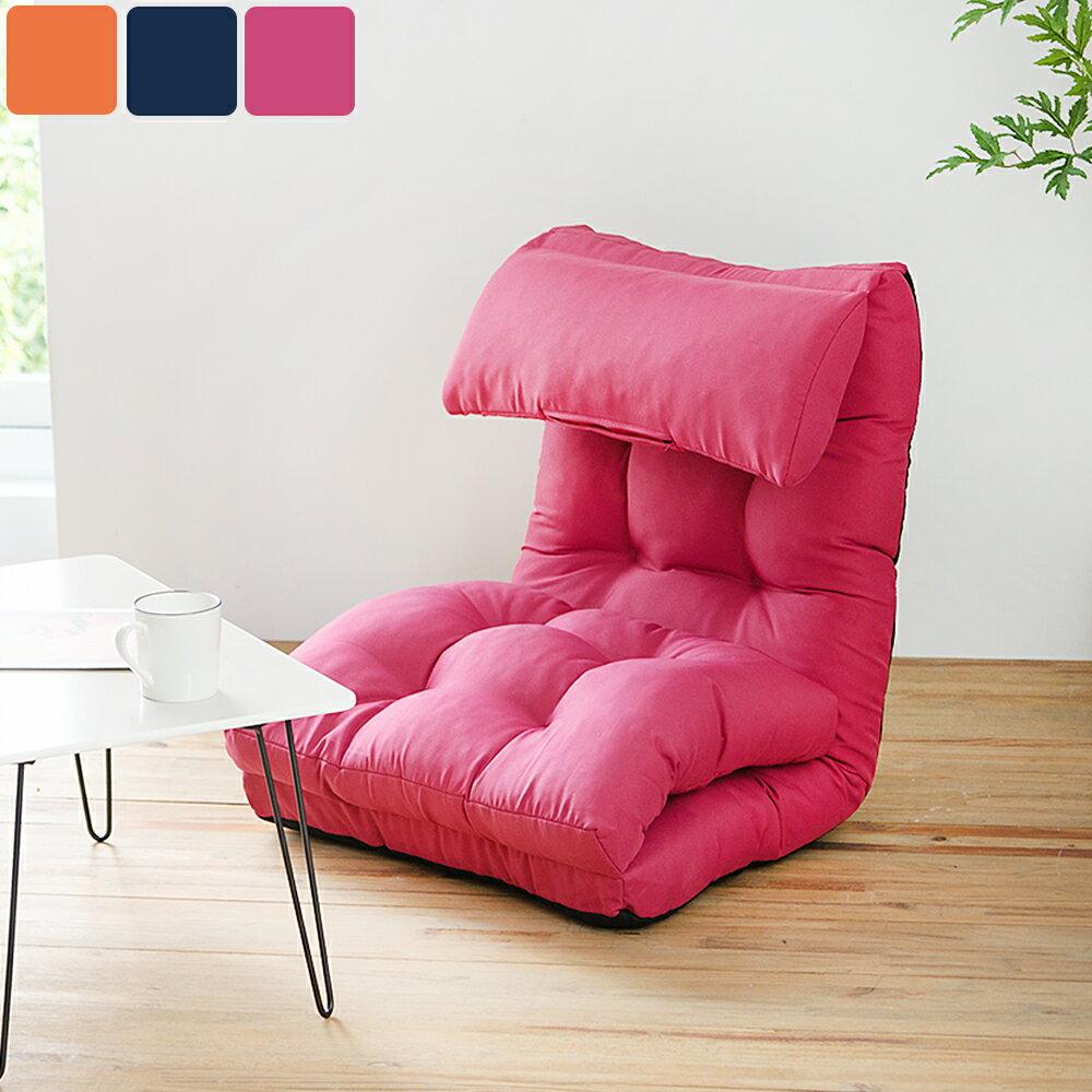 【APP滿666領券折50】沙發椅 / 和室椅 / 日式 頭靠舒壓多用途和室椅(三色) MIT台灣製 現領優惠券 完美主義 【M0018】好窩生活節 6