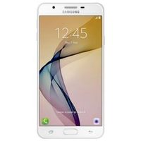 Samsung 三星到【拆封新品】Samsung J7 Prime (金)