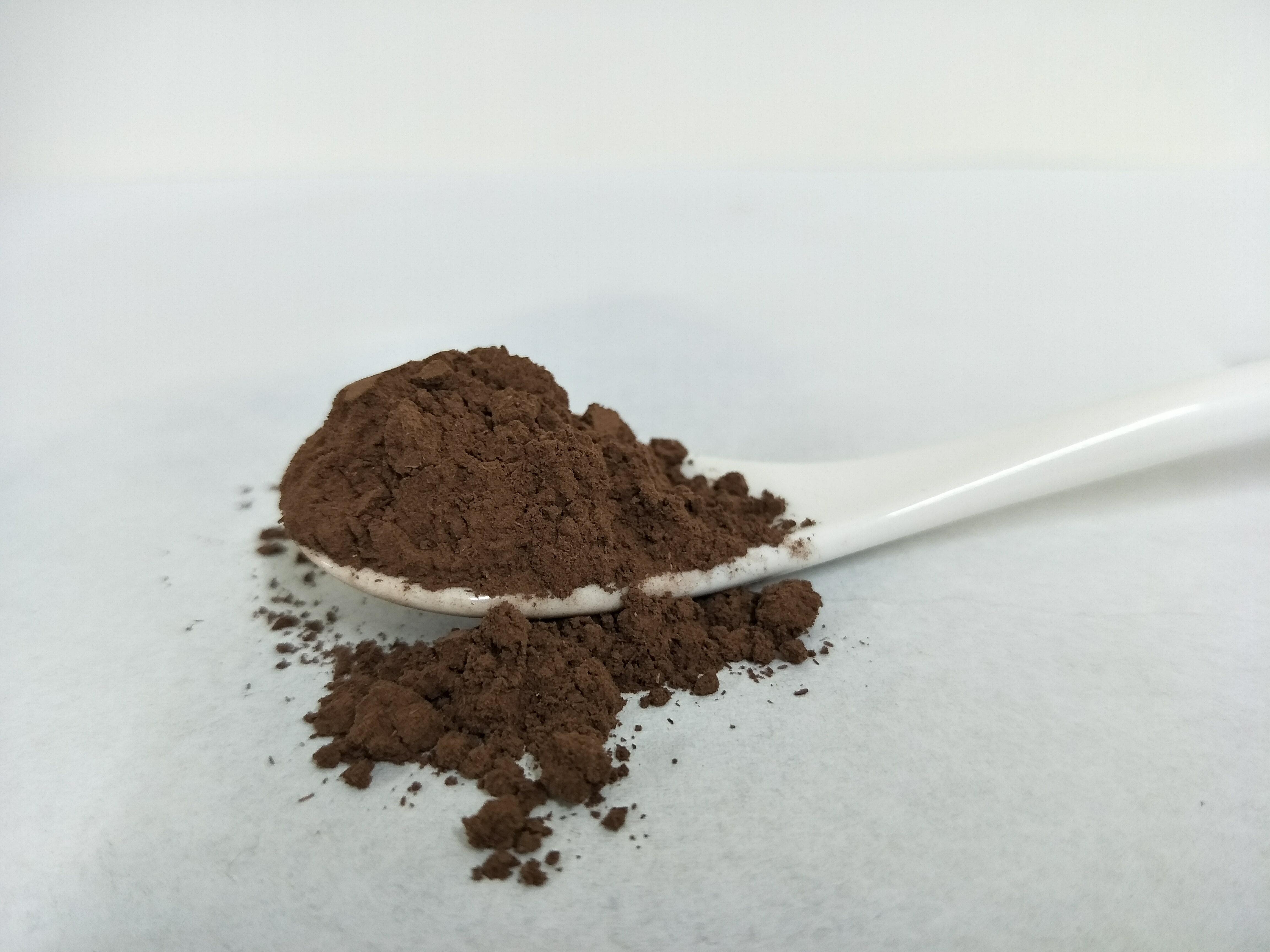 紫檀細粉  分裝 皂用色粉(植物粉) 手工皂 基礎原料 添加物 請勿食用 (50g、100g、500g)