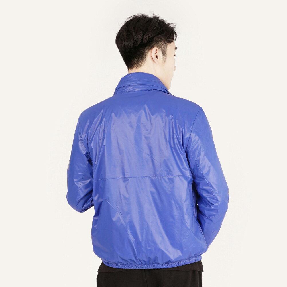 【FANTINO】外套(男)-藍 945340 4