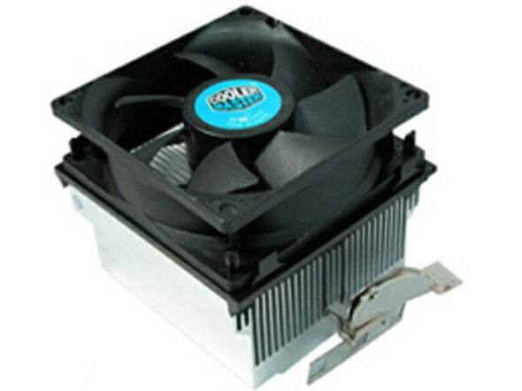 【迪特軍3C】COOLMASTER X Dream K641 散熱器 空氣散熱器
