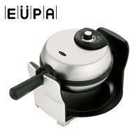 【EUPA優柏】鬆餅機 TSK-2901 0