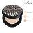 [預購]Dior迪奧超完美柔霧光氣墊粉餅-經典緹花版 SPF35 PA+++多色可選 【SP嚴選家】 0