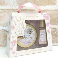 母親節護手霜推薦到瑪莉貓 手部 護理 禮盒組 護手霜 日貨 正版授權J00012678就在大賀屋推薦母親節護手霜