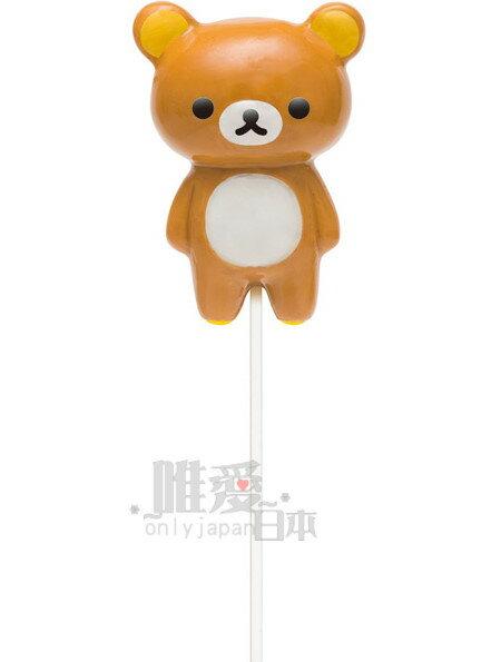 ~*唯愛日本*~D11061800004 San-X 懶懶熊 牛奶熊 拉拉熊 懶熊花束裝飾品-站姿 花插 日本帶回 現貨