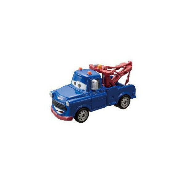 【唯愛日本】14100800006 TOMY車-CARS脫線C32 迪士尼 皮克斯動畫 Cars 汽車總動員 閃電麥坤