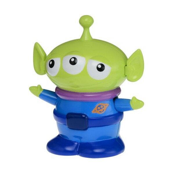 【真愛日本】15042300011 發條公仔-三眼怪 迪士尼 玩具總動員 TOY 玩具 正品 限量 預購