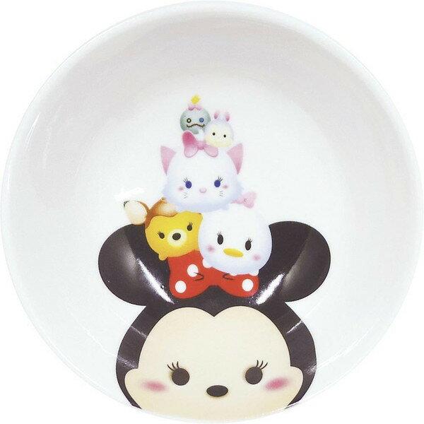 【真愛日本】15051900003 茲姆茲姆陶瓷碗-米妮 迪士尼 米老鼠米奇 米妮 餐具 正品 限量 預購