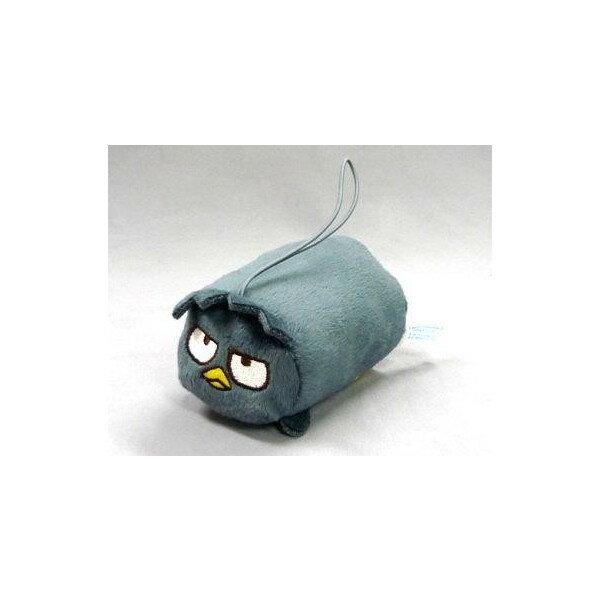 【真愛日本】15051900023 TSUM吊飾LINE-XO 三麗鷗家族 酷企鵝 飾品 娃娃 玩偶 正品 限量