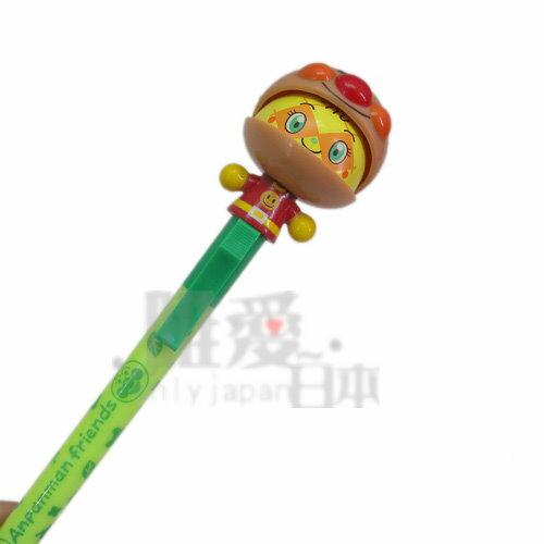 ~唯愛 ~14040300053 博物館限定~卡卡筆AP波蘿 迪士尼 原子筆 筆 正品 ~