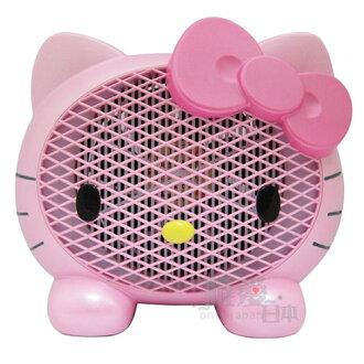 【真愛日本】14052000001 多功能補蚊器-粉 三麗鷗 Hello Kitty 凱蒂貓 捕蚊器 正品