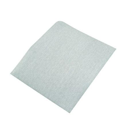 舒適快乾浴室踏墊 白色 40×55 NITORI宜得利家居 9