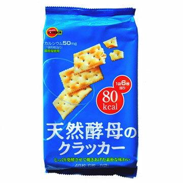 北日本8袋天然酵母餅
