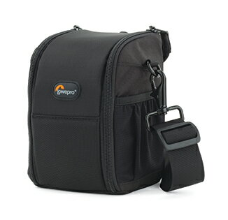 Lowepro 羅普 S&F Lens Exchange Case 100 AW 鏡頭交換袋 100AW 立福公司貨