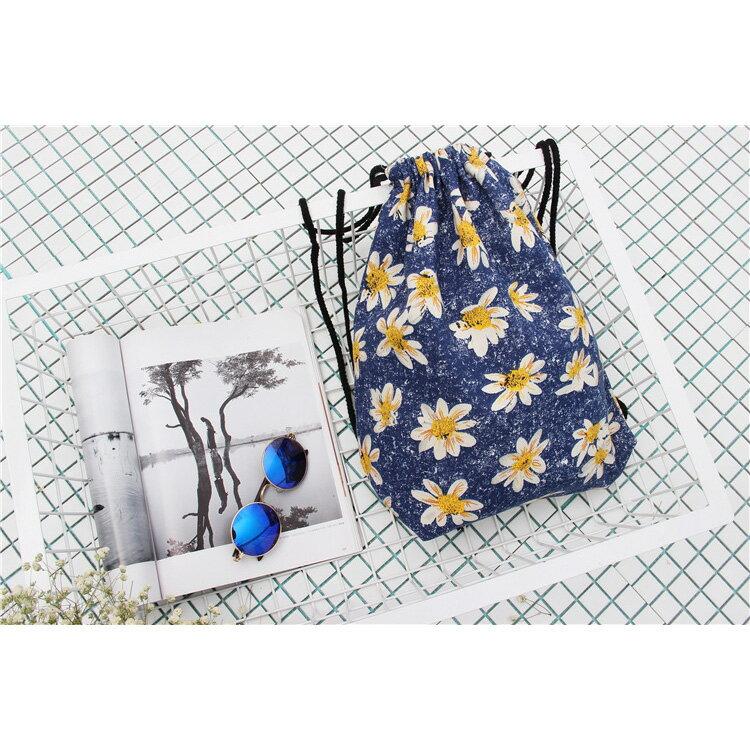 手提包 帆布包 手提袋 環保購物袋【SPB097】 BOBI  11/10 1