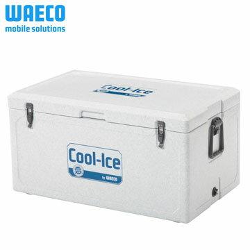 【出清品】WAECO WCI-55酷愛十日鮮冰桶(55公升)