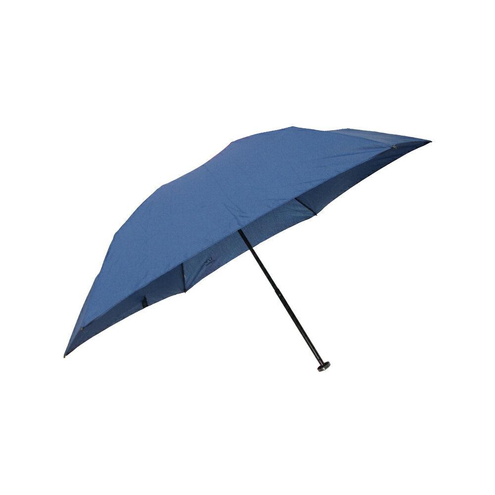 雨傘 陽傘 ☆萊登傘☆ 108克超輕傘 易攜 超輕三折傘 碳纖維 日式傘型  Leighton 素色