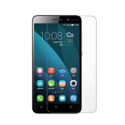 HUAWEI honor 4X 原廠 亮面 螢幕 保護貼 保護膜