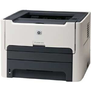 HP LaserJet 1320N Laser Printer - Monochrome - 1200 x 1200 dpi Print - Plain Paper Print - Desktop - 22 ppm Mono Print - Legal, Executive, Index Card, Envelope No. 10, Monarch Envelope, Custom Size - 250 sheets Standard Input Capacity - 10000 Duty Cycle - 3