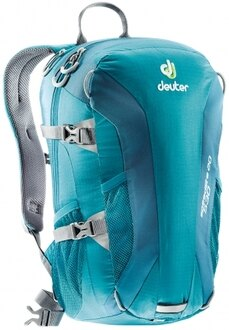 【露營趣】中和 送手電筒 deuter 33121 Speed Lite 20L 超輕旅遊背包 登山背包 休閒背包 攻頂包