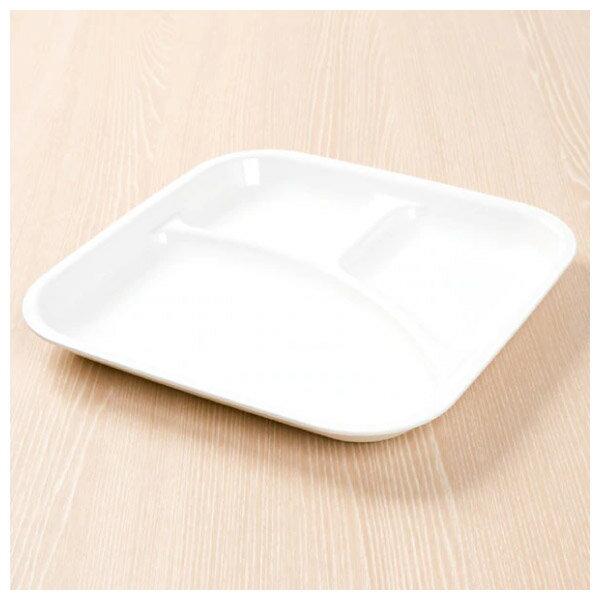 樹脂午餐盤 DELI WH NITORI宜得利家居 1