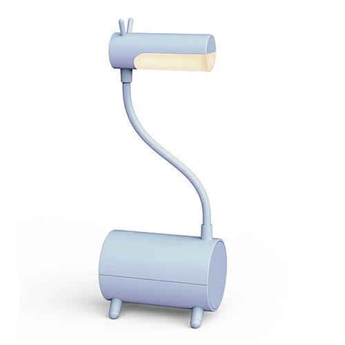 Esense 小木馬USB LED燈【迪特軍】