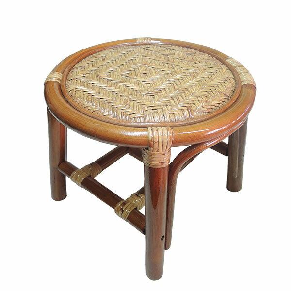 米詩蘭物流中心:雅樂圓板凳