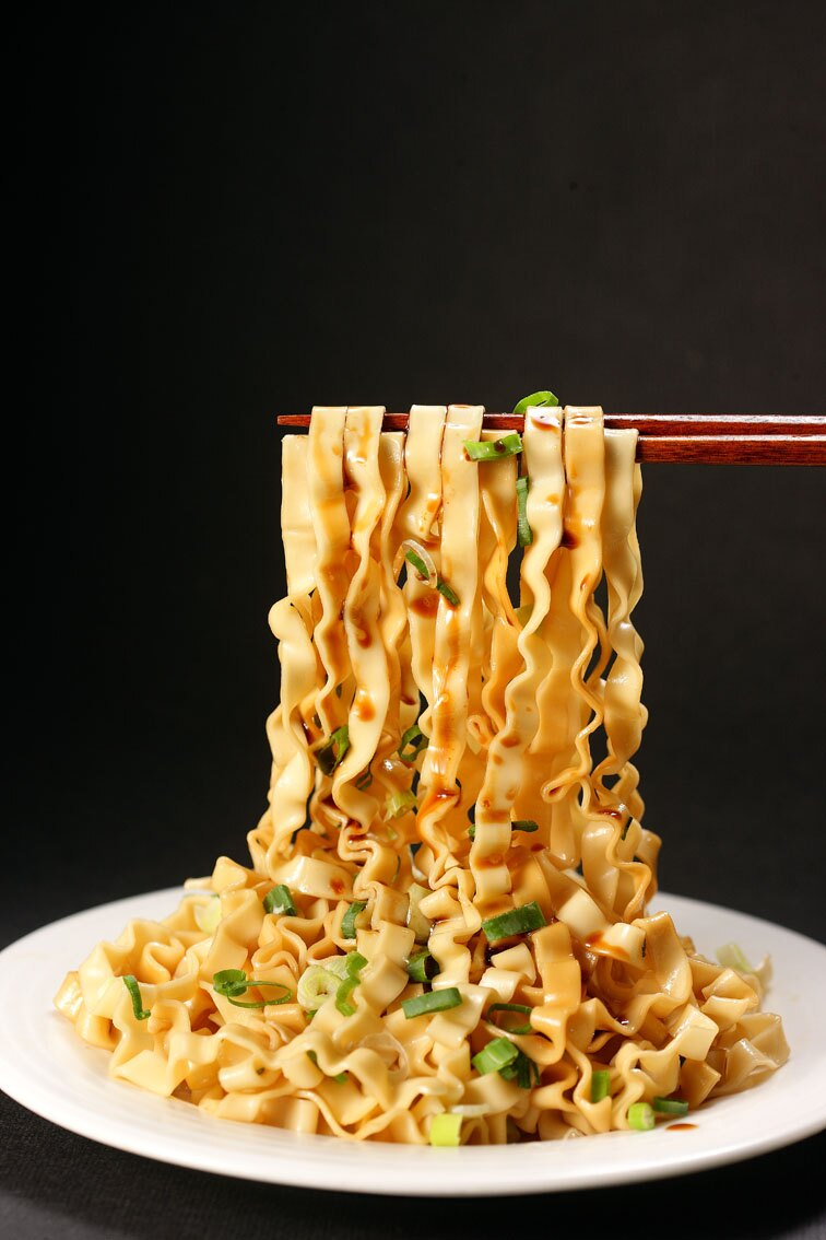 ★SUPER SALE整點特賣★超值乾麵組合平均單包$11.4元 免運 0