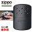 Zippo 12hr Refillable Hand Warmer / Realtree AP 12小時暖手爐(懷爐) 黑色款 - 限時優惠好康折扣