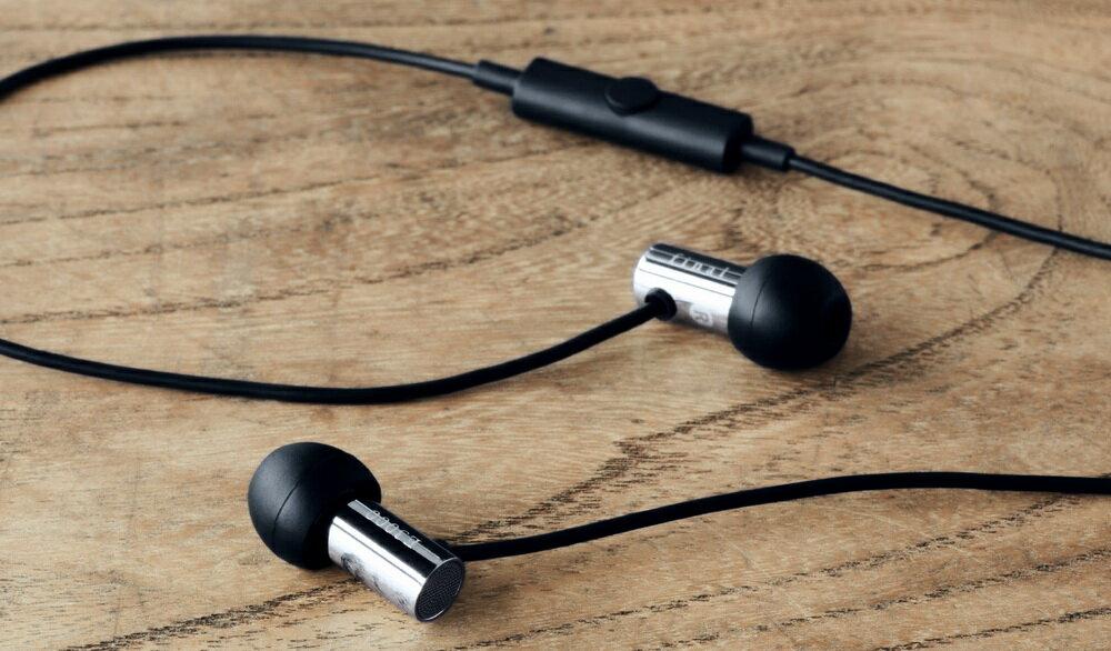 志達電子 E3000C (現貨) 日本 Final Audio Design 耳道式耳機麥克風 日本2017VGP金賞