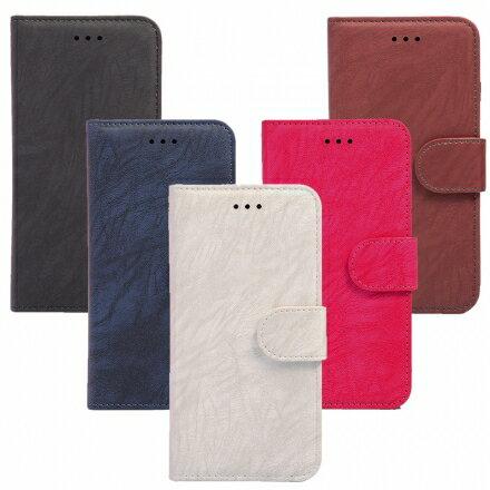 三星 Samsung Note 5 二合一可分離式兩用皮套 手機殼/保護套 0